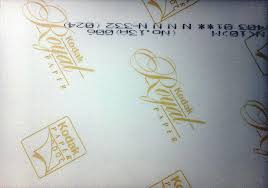royal essays royal paper scroll