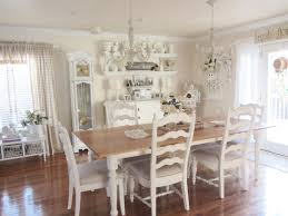 Farmhouse Dining Room Lighting Fabulous Latest Dining Table Designs On Dining Room Sets Modern