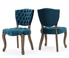 Amazon.com - <b>Chairs</b> - Amazon.com