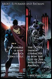 Memes Vault Batman And Superman Memes via Relatably.com