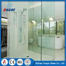 bath shower screen suppliers manufacturers