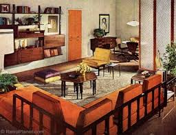 Small Picture 55 best 60s design decor images on Pinterest Home Live and