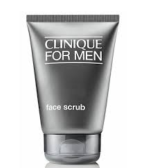 <b>Clinique Men's</b> Skincare Products | Dillard's