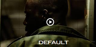 DAAWO FILMKA CUSUB EE HOLLYWOOD AY SOO SAARTAY EE AY JILAYAAN AKTEERADA SOOMAALIDA AH IYO WARAYSI BBC DU LEEYAHAY JILAAGA ABSHIR (DEFUALT) FILMKA AFDUUBKA +VIDEO