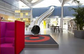 office furniture3 amazing office designs