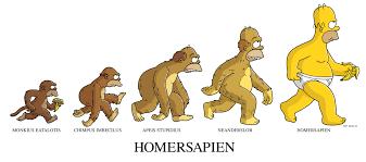 evolución Simpson