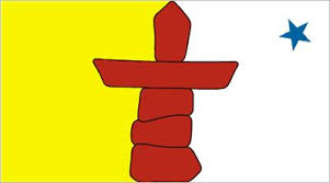 Nunavut | history - geography - territory, Canada | Britannica.com