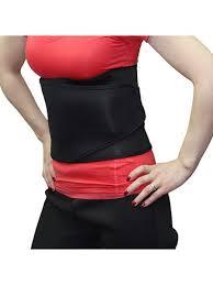 <b>Пояс для похудения</b> SilaPro 4170469 в интернет-магазине ...