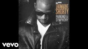 <b>Trombone Shorty</b> - No Good Time (Audio) - YouTube