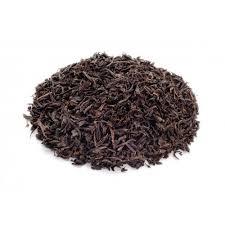 <b>Вьетнамский черный чай Вьетнам OP1</b> 500 гр (артикул 21100)