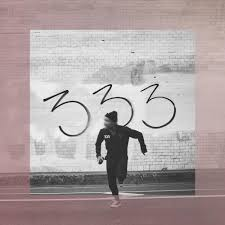 <b>FEVER 333</b> - <b>STRENGTH</b> IN NUMB333RS - Reviews - Album of The ...