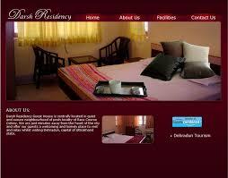 House Plan Design Websites   Best House Design Websites