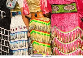 Image result for Warm Springs Pow wow pictures jingle dresses