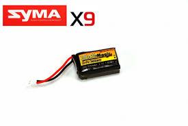 <b>Аккумулятор Black Magic 3.7V</b> 500mAh 20C LiPo Molex plug ...