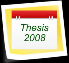 TNAU Agritech Portal    Online Digital Library Ph D Thesis