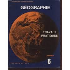 """Résultat de recherche d'images pour """"afrique geographie"""""""