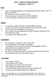 peer editing essay worksheet   comparative religion essayspeer editing essay worksheet