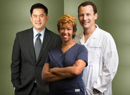 center for vein restoration leading national vein clinics our team of vein specialists