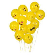 <b>Pearl</b> balloons 50 pc <b>10 Inch</b> Thick <b>2.2 g</b> Birthday Ballons ...