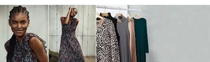 Women's <b>Dresses</b> | Banana Republic