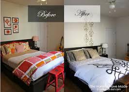 master bedroom makeover hannah montana bedroom makeover full size