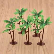 <b>Пальма</b> зеленый цветочный декор - огромный выбор по лучшим ...