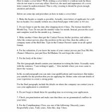 cover letter contact information  how to create a resume cover    resume cover letter examples