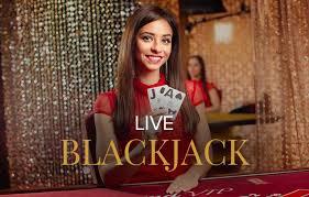 Premier Live Casino – Spela i riktiga casinon | Live Online Blackjack ...