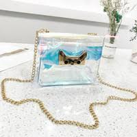 <b>Pvc</b> Flap Bag Canada   <b>Best</b> Selling <b>Pvc</b> Flap Bag from <b>Top</b> Sellers ...