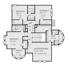 Victorian House Floor Plans Old Victorian House Plans  victorian    Victorian House Floor Plans Old Victorian House Plans
