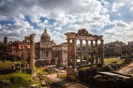 coses interesants dels romans
