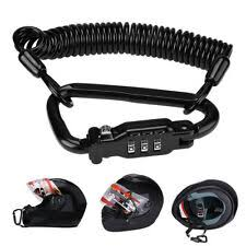 <b>KEMIMOTO</b> Motorcycle Accessories for <b>BMW</b> for sale | eBay