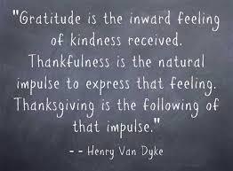 Thanksgiving-is-Mutual.jpg via Relatably.com