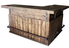 rustic mexican furniture rusticbar