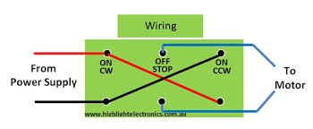 highlight electronics new heavy duty 15a dpdt double pole double Wiring A Dpdt On Off On Toggle Switch Wiring A Dpdt On Off On Toggle Switch #54 Dpdt Toggle Switch Wiring Diagram for Stereo Input