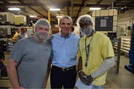rob portman on more than % of those who are behind often times they can t a job they deserve a second chance t co bzckeiylds