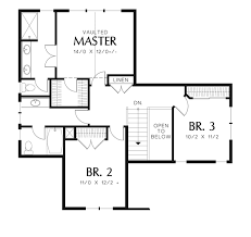 draw floor plans    house plans csp   house plans       new hgk baijialejiqiaohow to draw up house plans