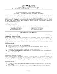 formatted 15 s resume samples resume templates pharmaceutical s resume s resume template