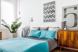 <b>Чистка</b> матраса в домашних условиях – Double Clean