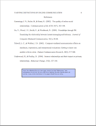 references in research paper   essay on r cereferences in research paper