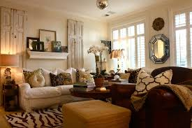 african themed furniture. african themed living room decorating ideas carameloffers furniture a