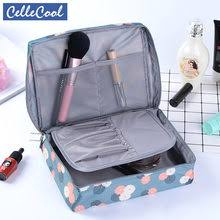 Popular for <b>Women Multifunction</b> Travel <b>Cosmetic</b> Bag-Buy Cheap ...