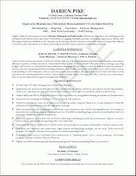 breakupus outstanding graphic designer resume samples resume breakupus inspiring examples of professional resumes writing resume sample writing awesome professional resume examples career