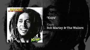 <b>Kaya</b> (1978) - <b>Bob Marley</b> & The Wailers - YouTube