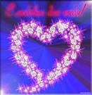 Музыкальные открытки о любви