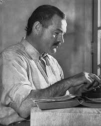 book review of hemingway s a farewell to arms open letters hemingway