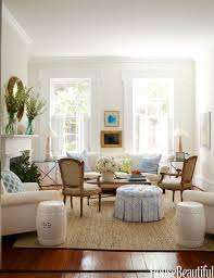 living room ideas for cheap:  best living room decorating ideas amp designs housebeautiful cheap interior designs for living rooms