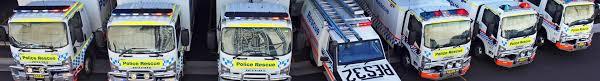 <b>Rose</b> Bay <b>Police</b> Station - NSW <b>Police</b> Public Site