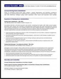 Objective For Nursing Resume - Best Resume Sample objective for nursing resume new nurses