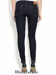 Lucky Brand,<b>Women's</b> Denim Jeans,CHARLIE <b>SKINNY</b>,Low Rise ...